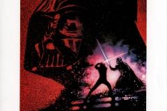 Art of Return of the Jedi (b0bafett_Empire)-p152