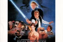 Art of Return of the Jedi (b0bafett_Empire)-p153