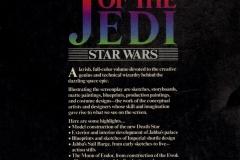 Art of Return of the Jedi (b0bafett_Empire)-p154