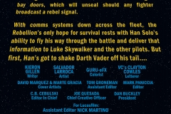 Star Wars (2015-) 052-001