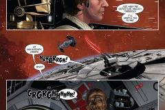 Star Wars (2015-) 052-003