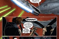 Star Wars (2015-) 052-004