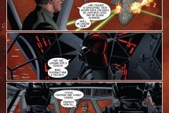 Star Wars (2015-) 052-008