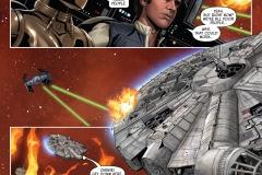 Star Wars (2015-) 052-009
