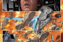 Star Wars (2015-) 052-012