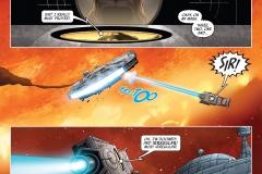 Star Wars (2015-) 052-014