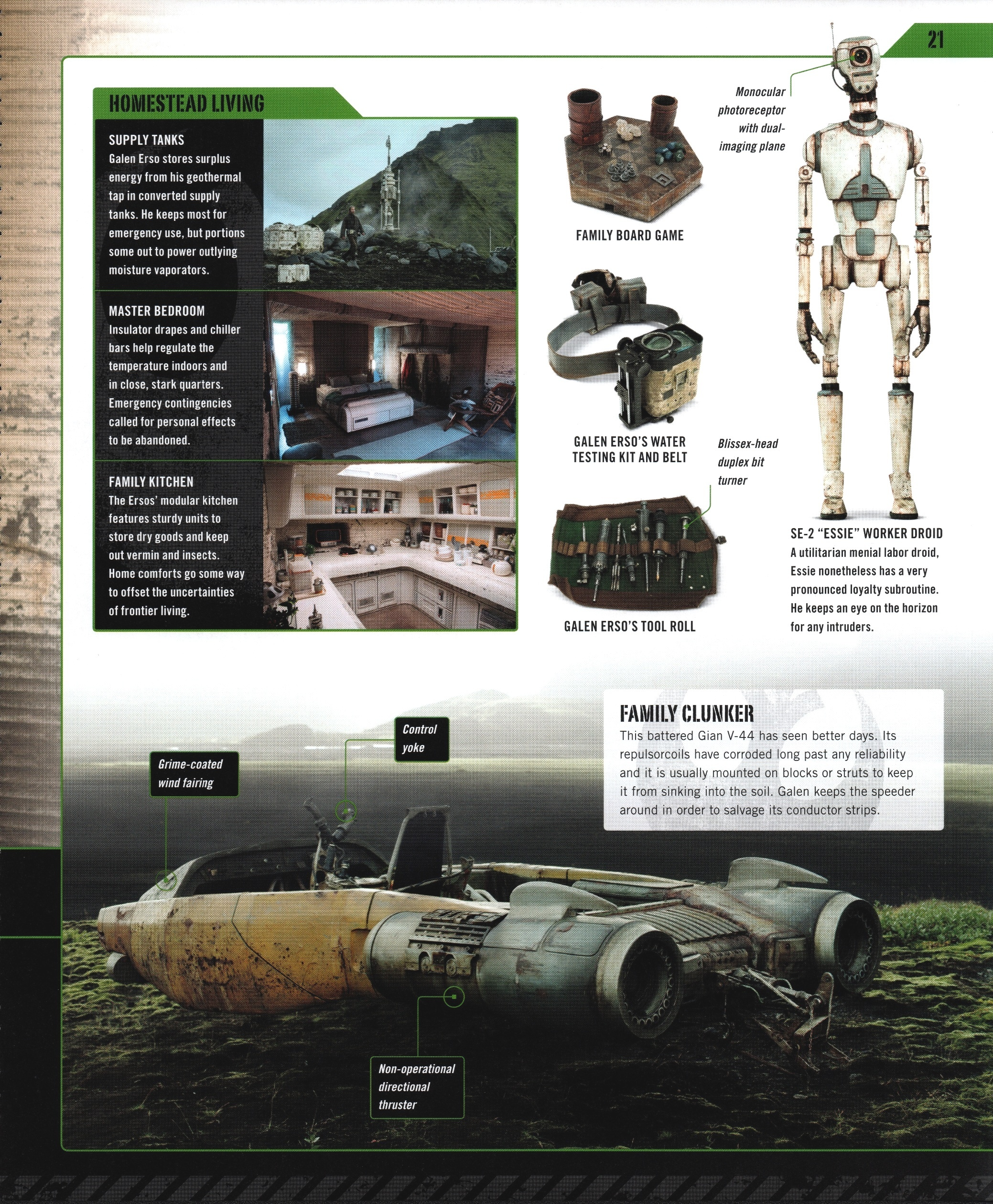 Rogue One Ultimate Visual Guide (b0bafett_Empire) p021