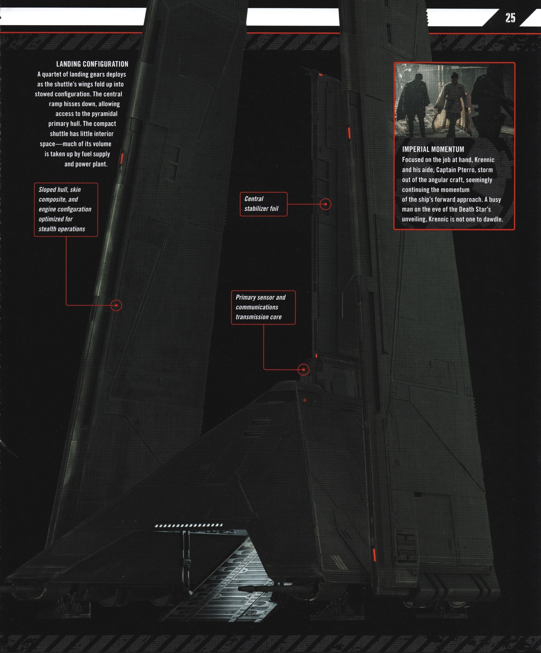 Rogue One Ultimate Visual Guide (b0bafett_Empire) p025