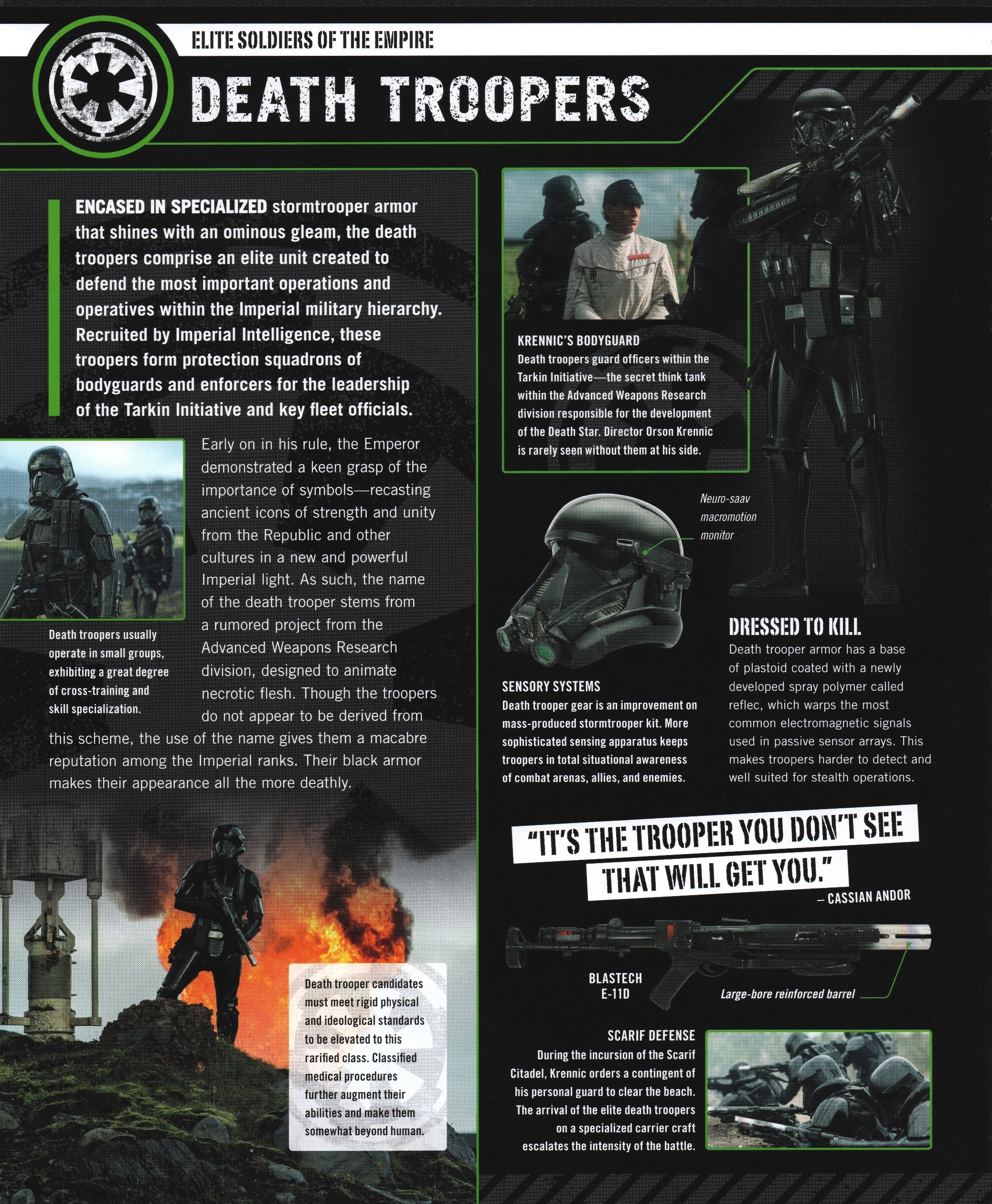 Rogue One Ultimate Visual Guide (b0bafett_Empire) p028