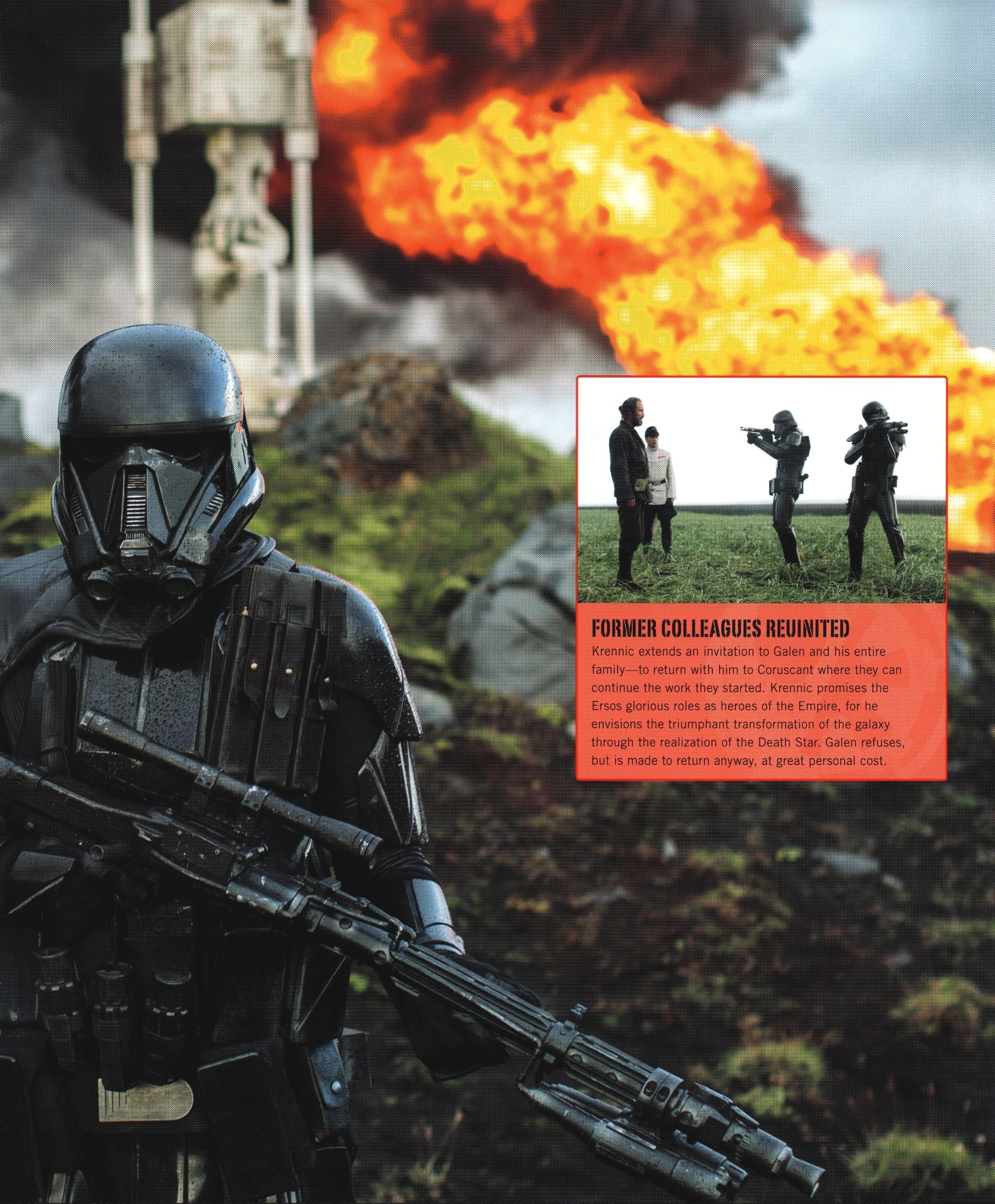 Rogue One Ultimate Visual Guide (b0bafett_Empire) p031