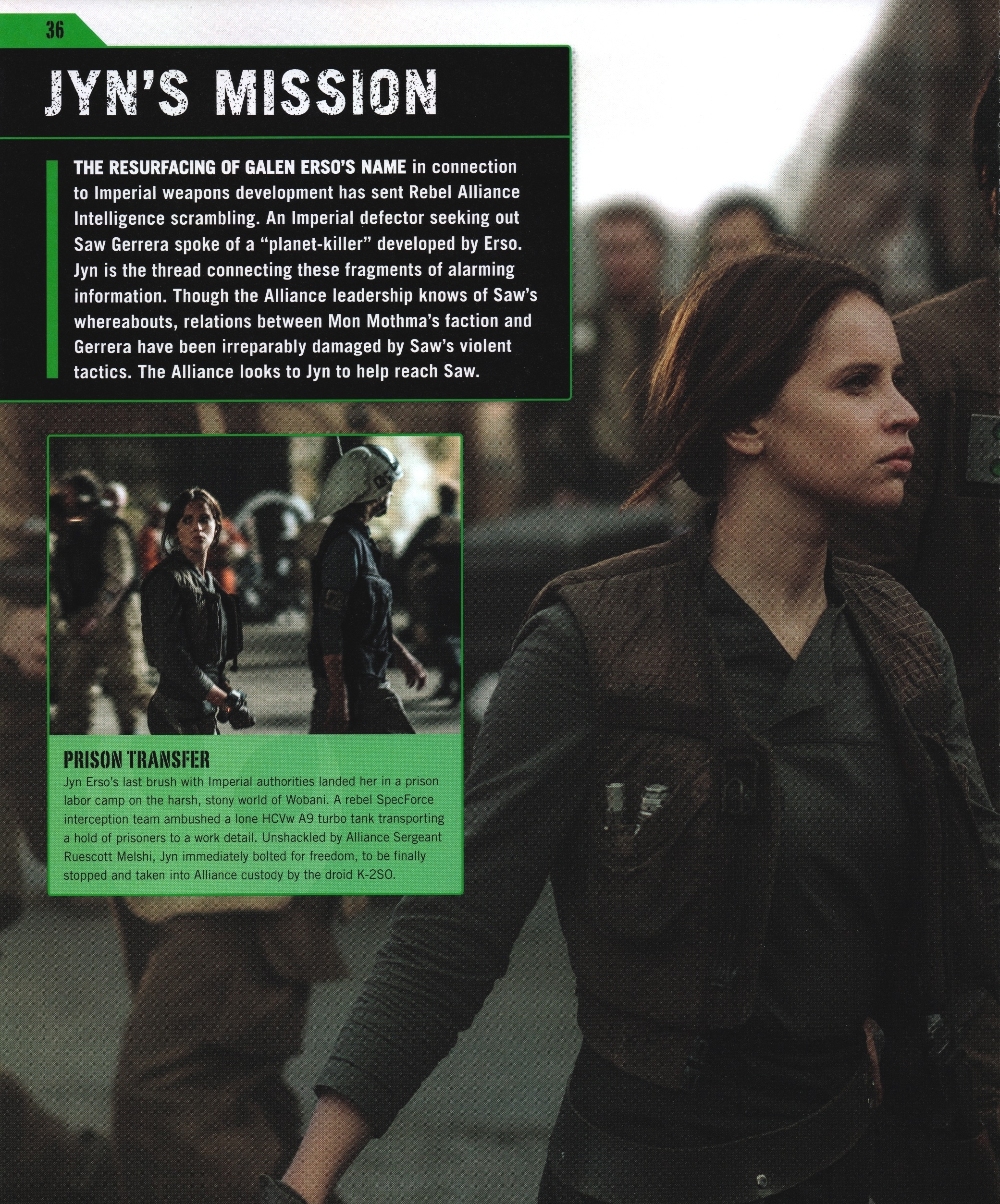 Rogue One Ultimate Visual Guide (b0bafett_Empire) p036