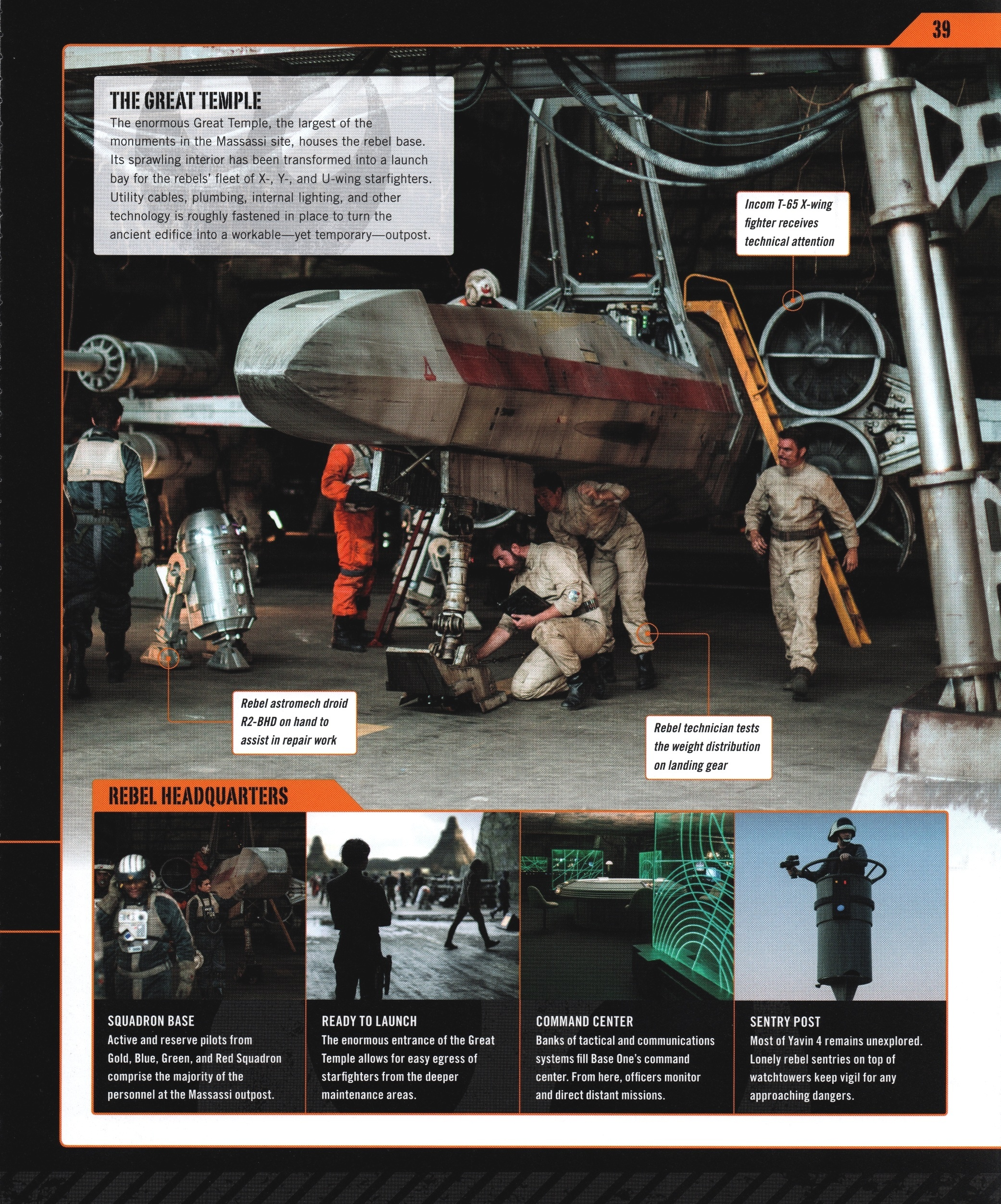 Rogue One Ultimate Visual Guide (b0bafett_Empire) p039