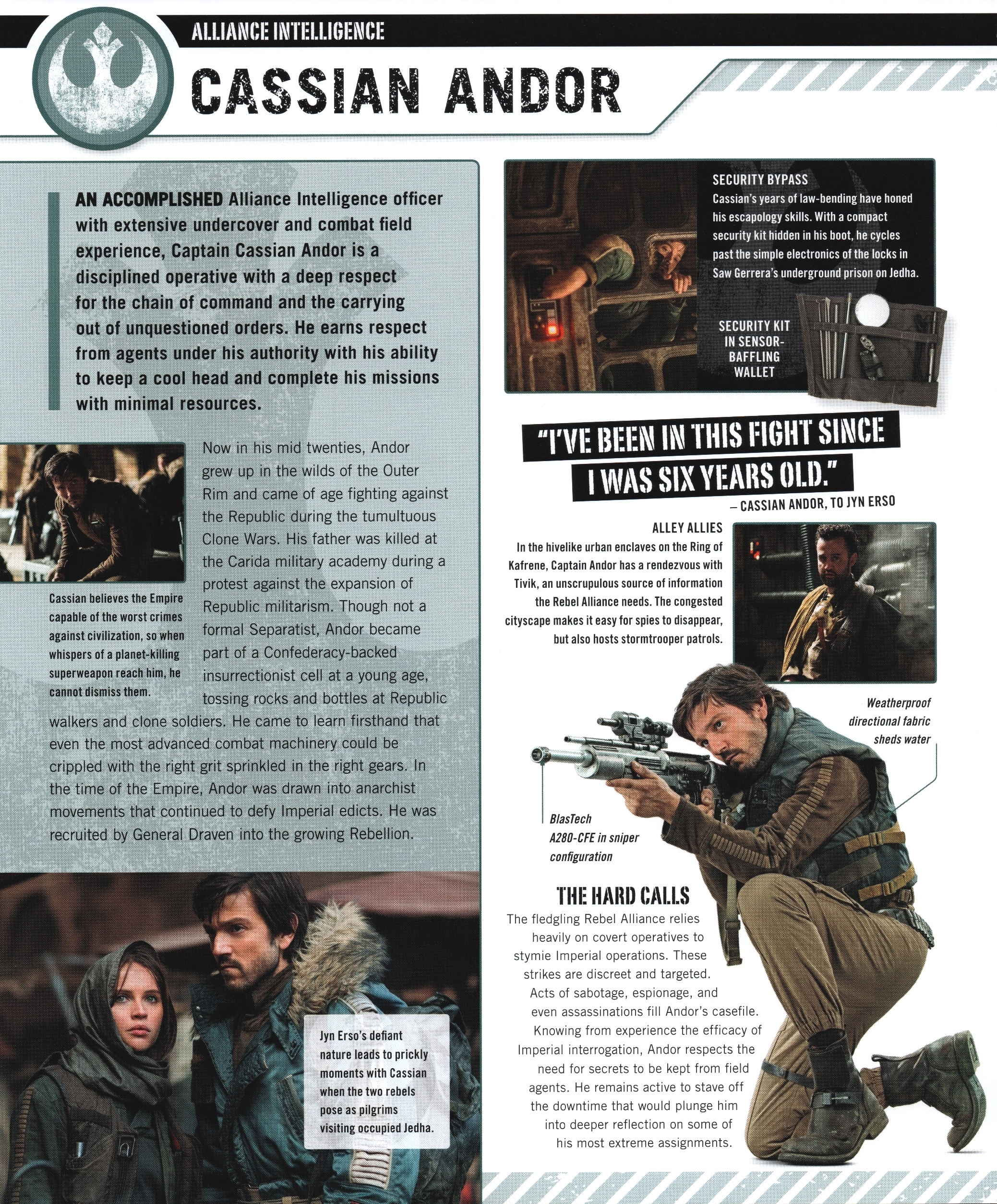 Rogue One Ultimate Visual Guide (b0bafett_Empire) p052