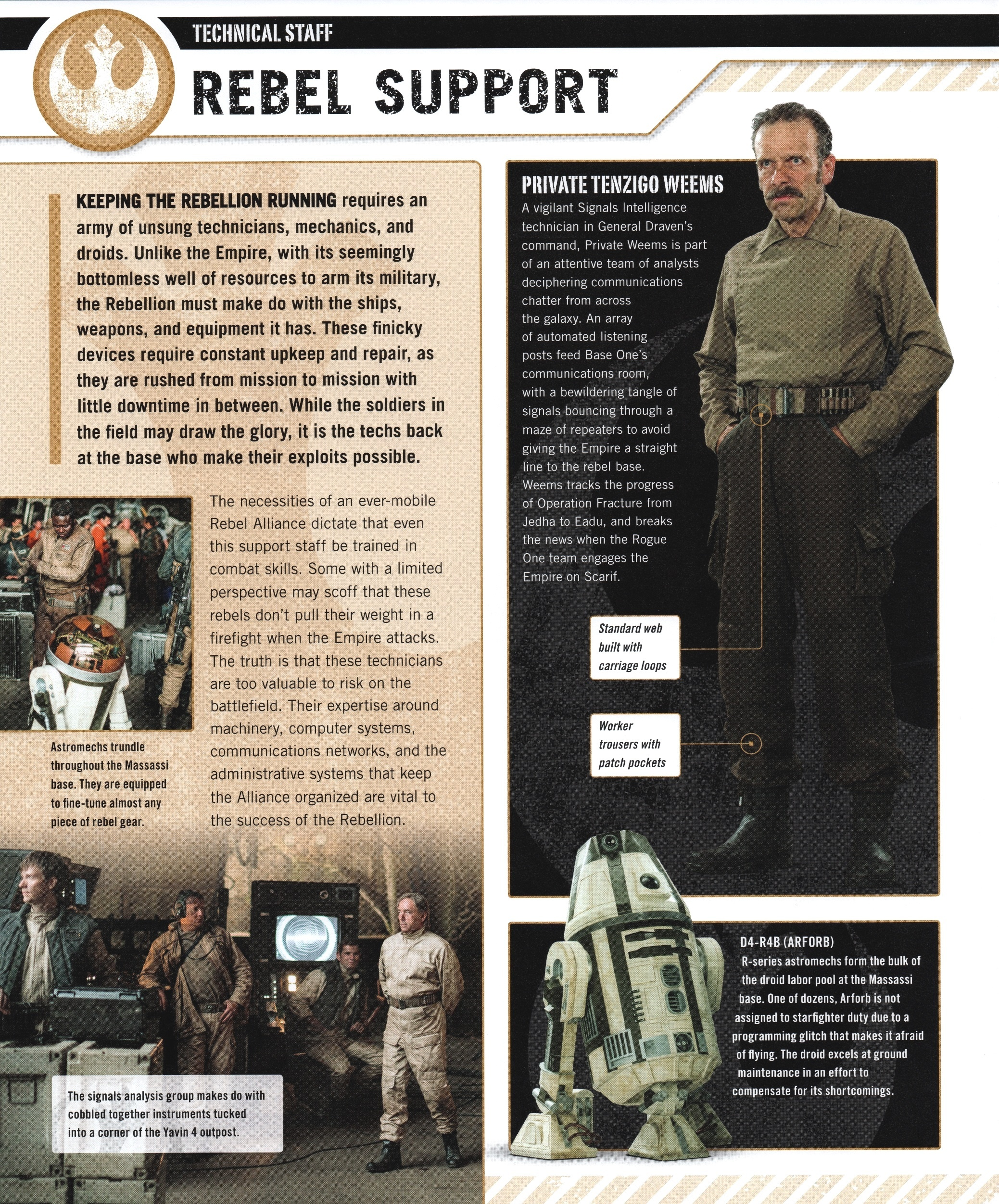Rogue One Ultimate Visual Guide (b0bafett_Empire) p058
