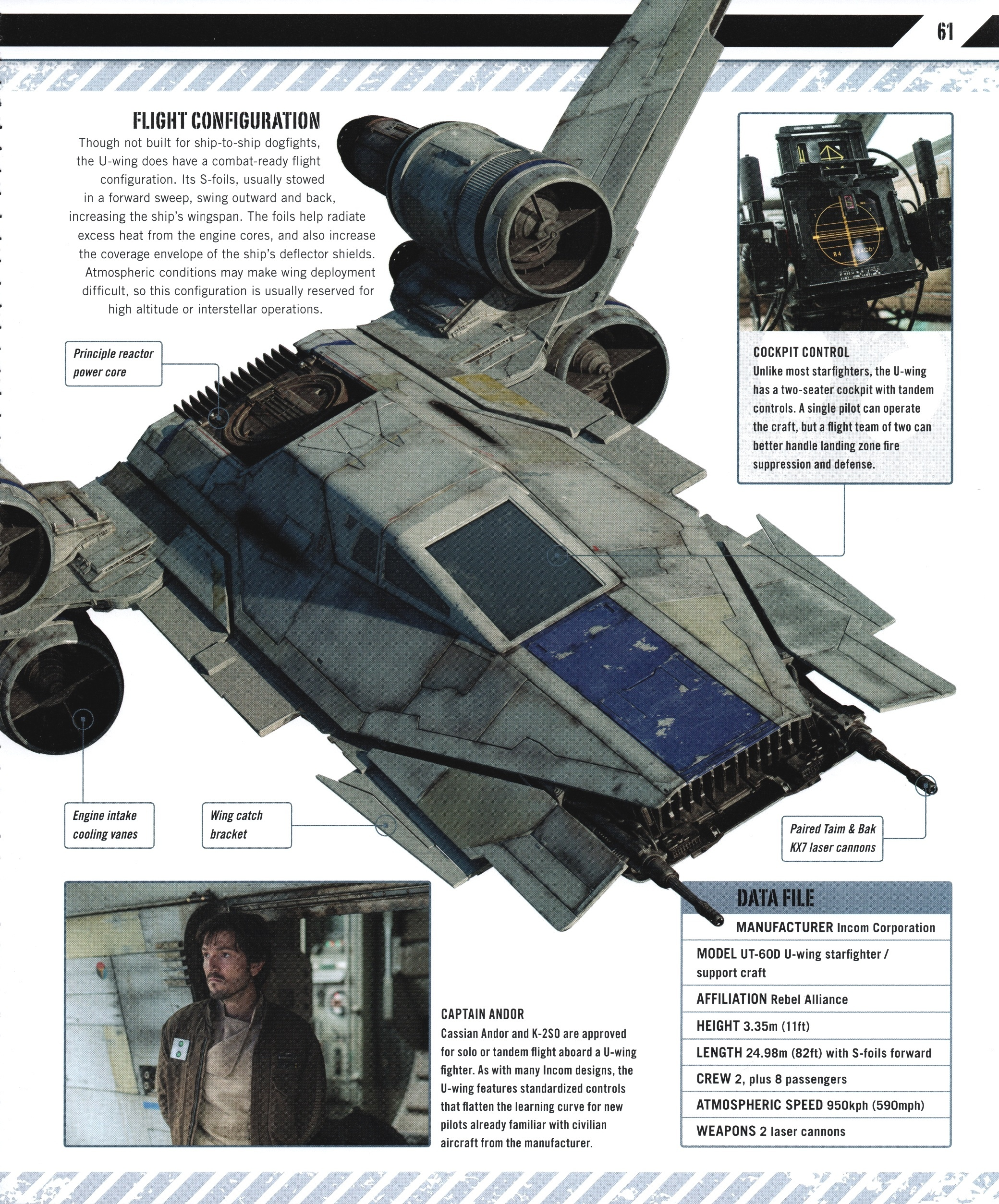 Rogue One Ultimate Visual Guide (b0bafett_Empire) p061