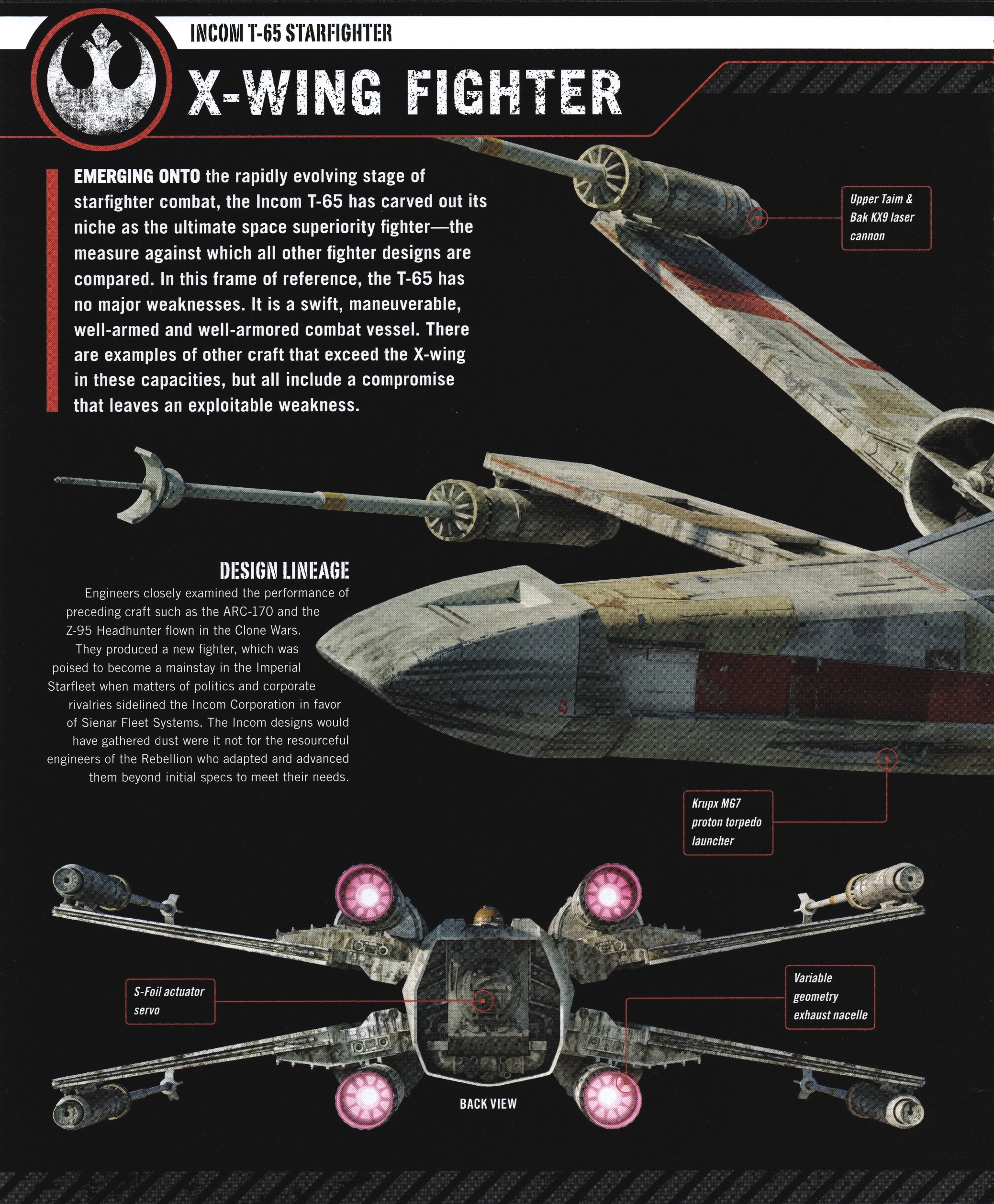 Rogue One Ultimate Visual Guide (b0bafett_Empire) p064