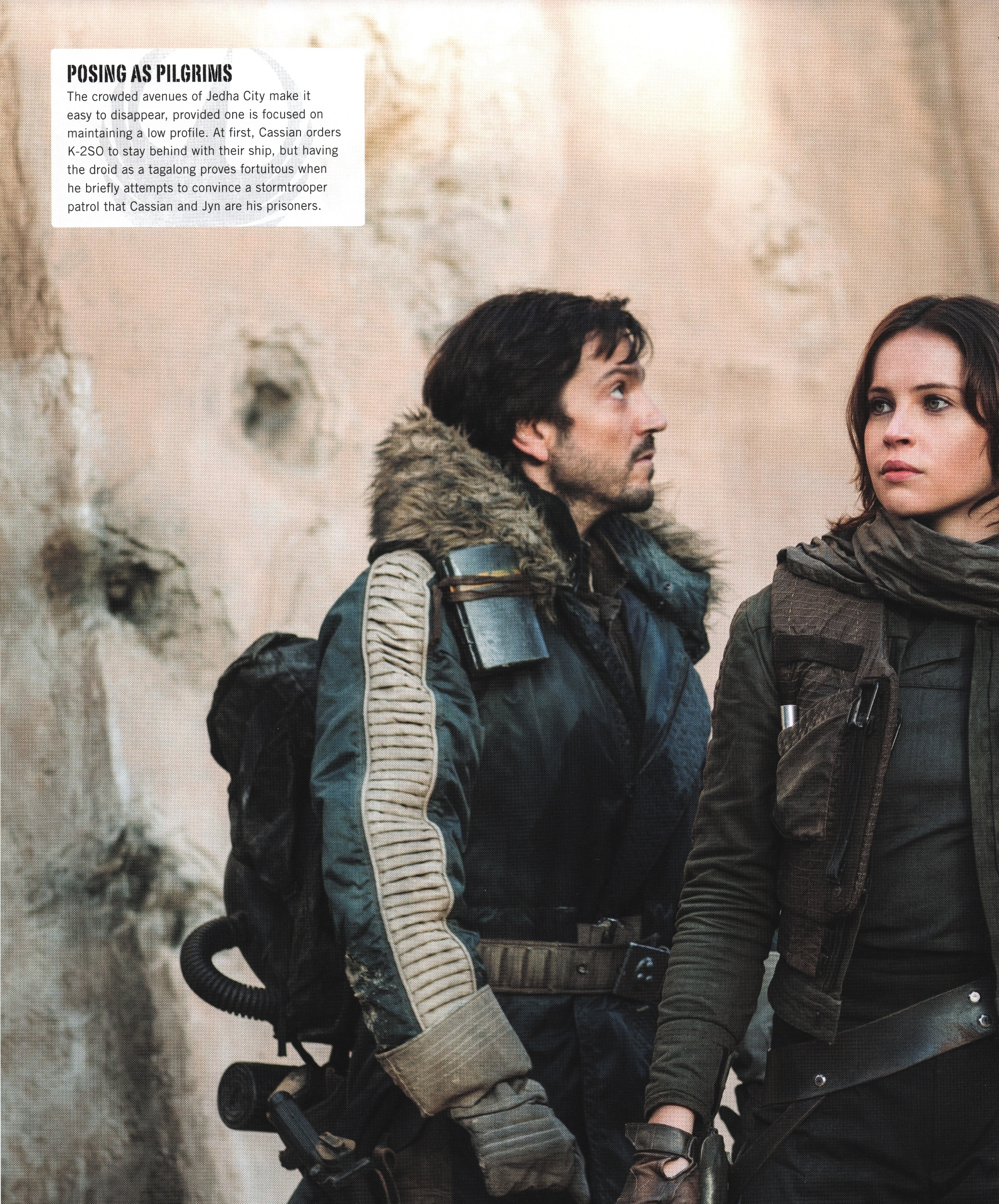 Rogue One Ultimate Visual Guide (b0bafett_Empire) p070