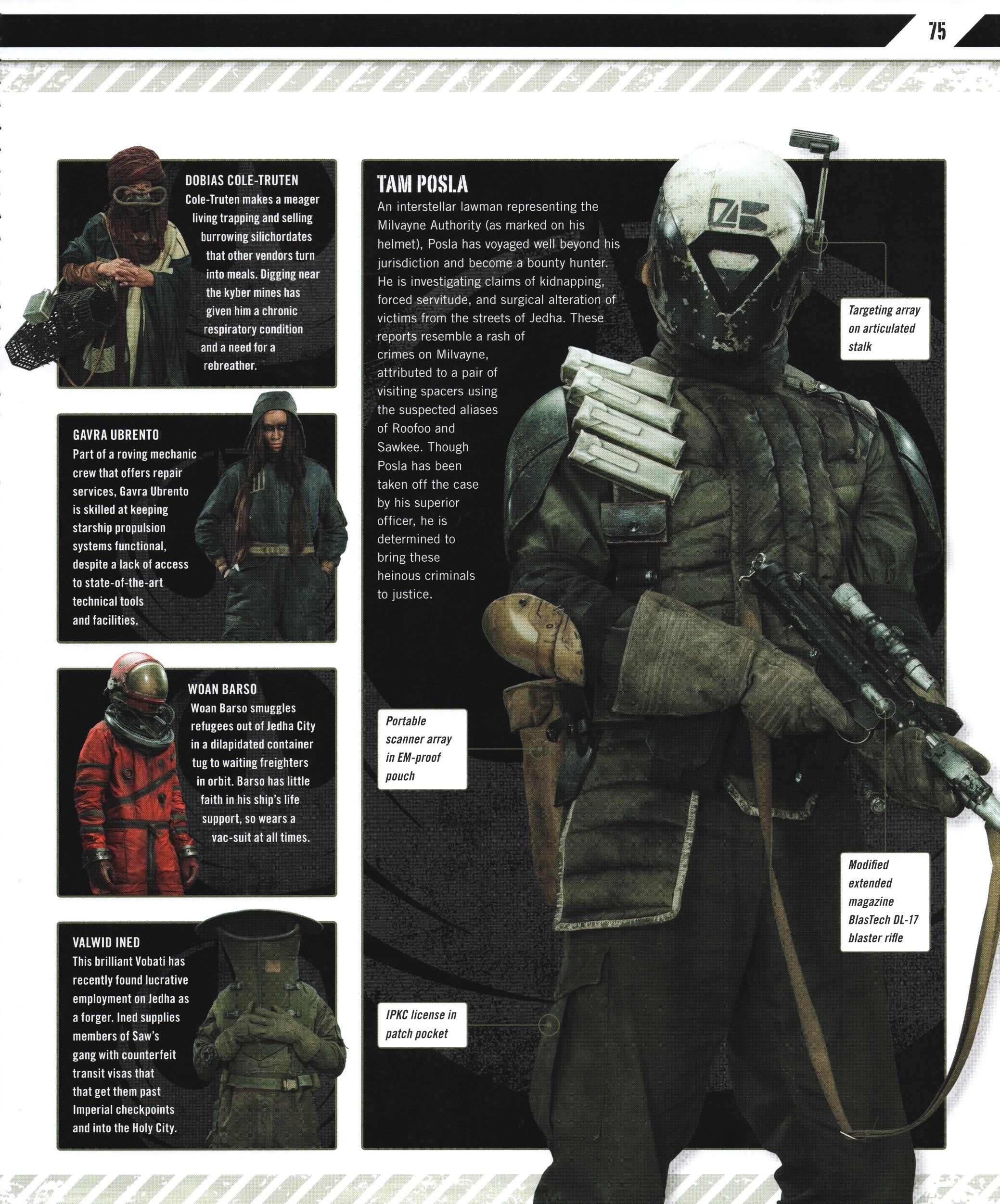 Rogue One Ultimate Visual Guide (b0bafett_Empire) p075