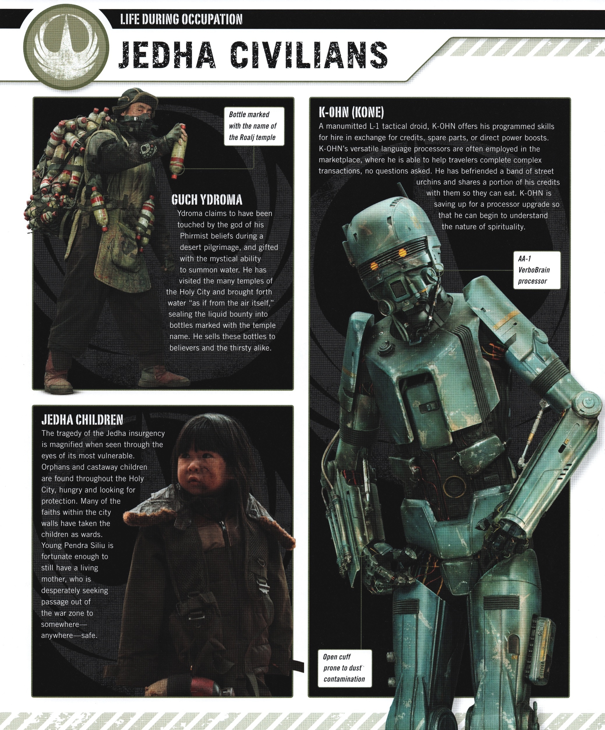 Rogue One Ultimate Visual Guide (b0bafett_Empire) p076