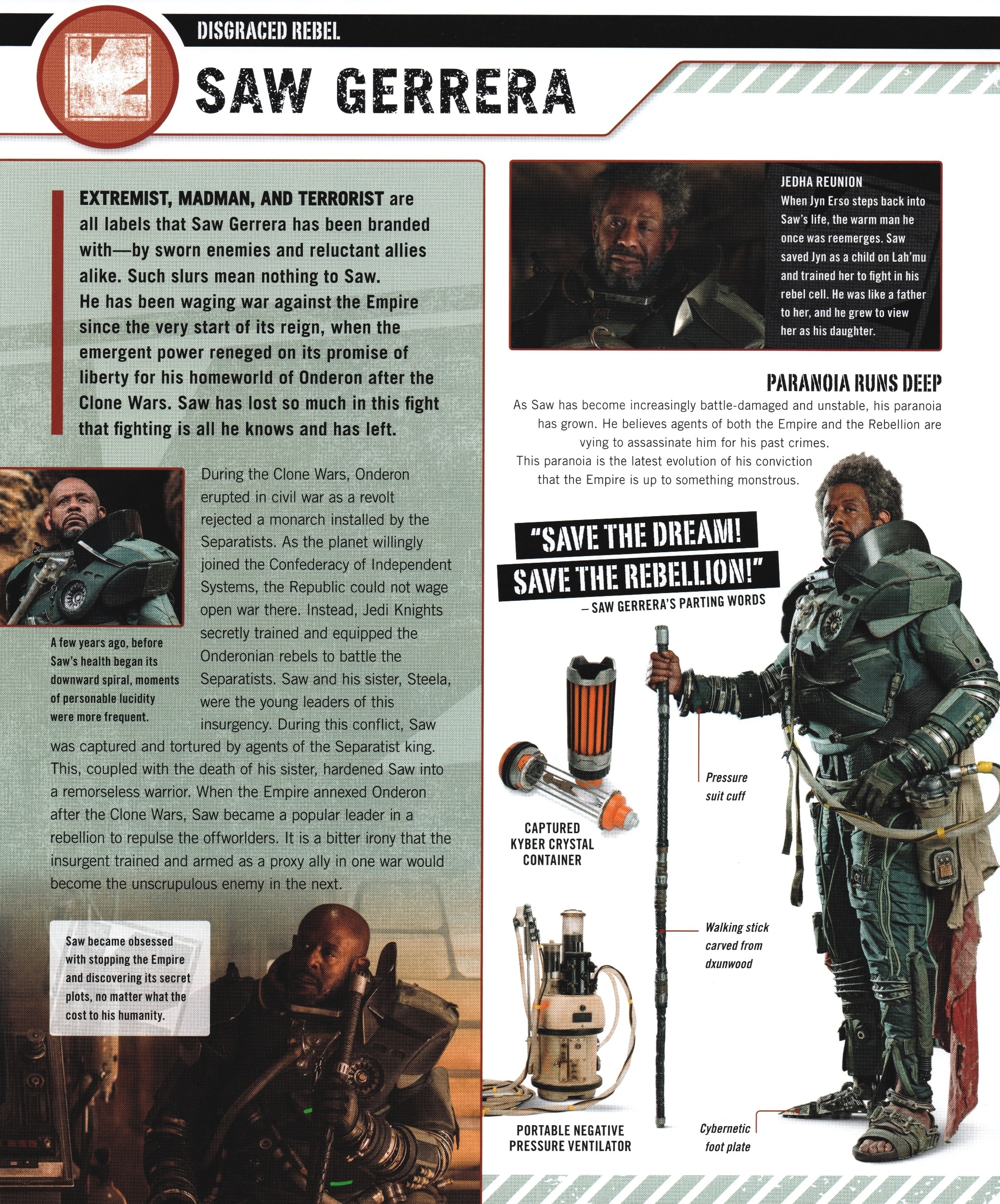 Rogue One Ultimate Visual Guide (b0bafett_Empire) p080