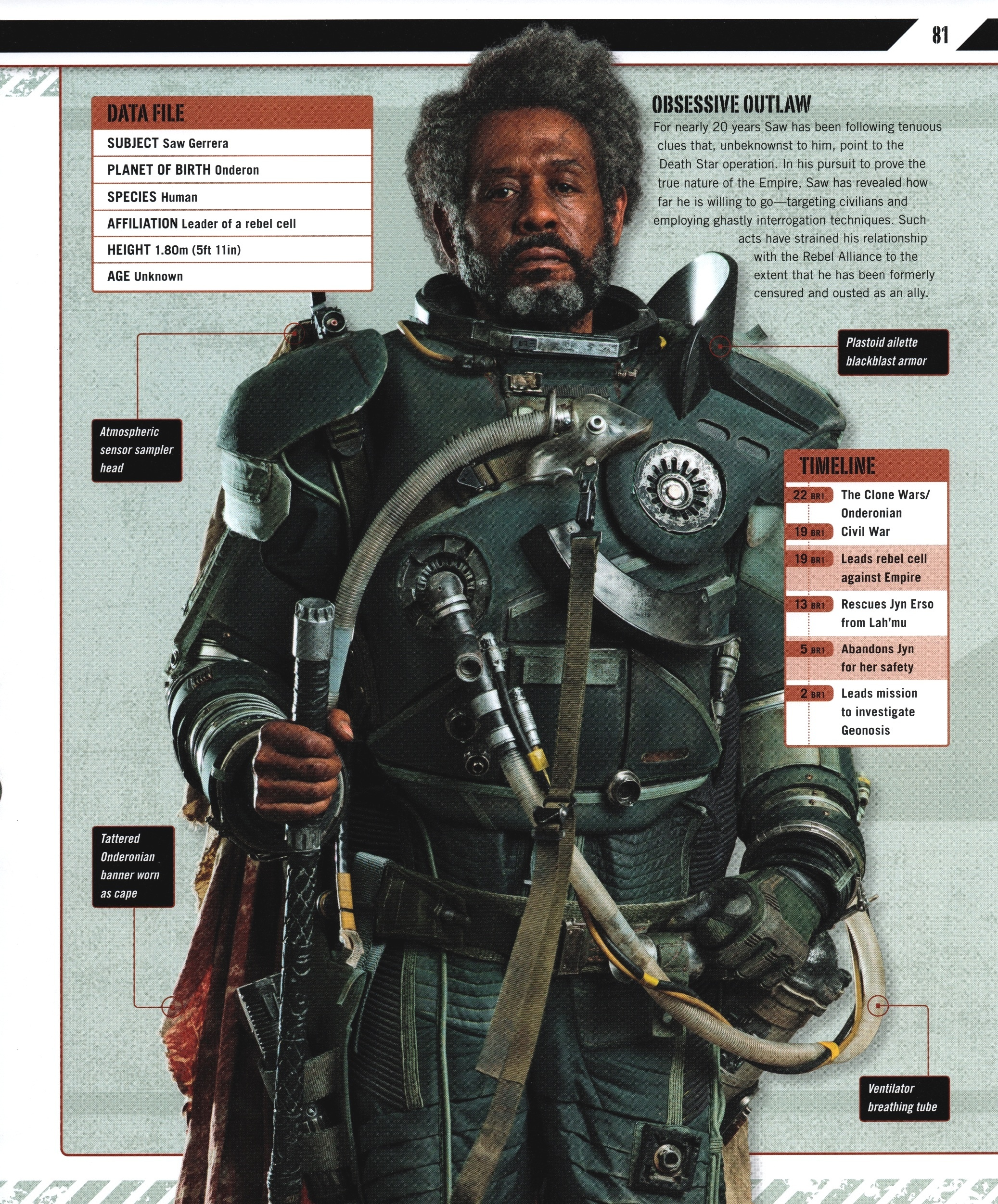 Rogue One Ultimate Visual Guide (b0bafett_Empire) p081
