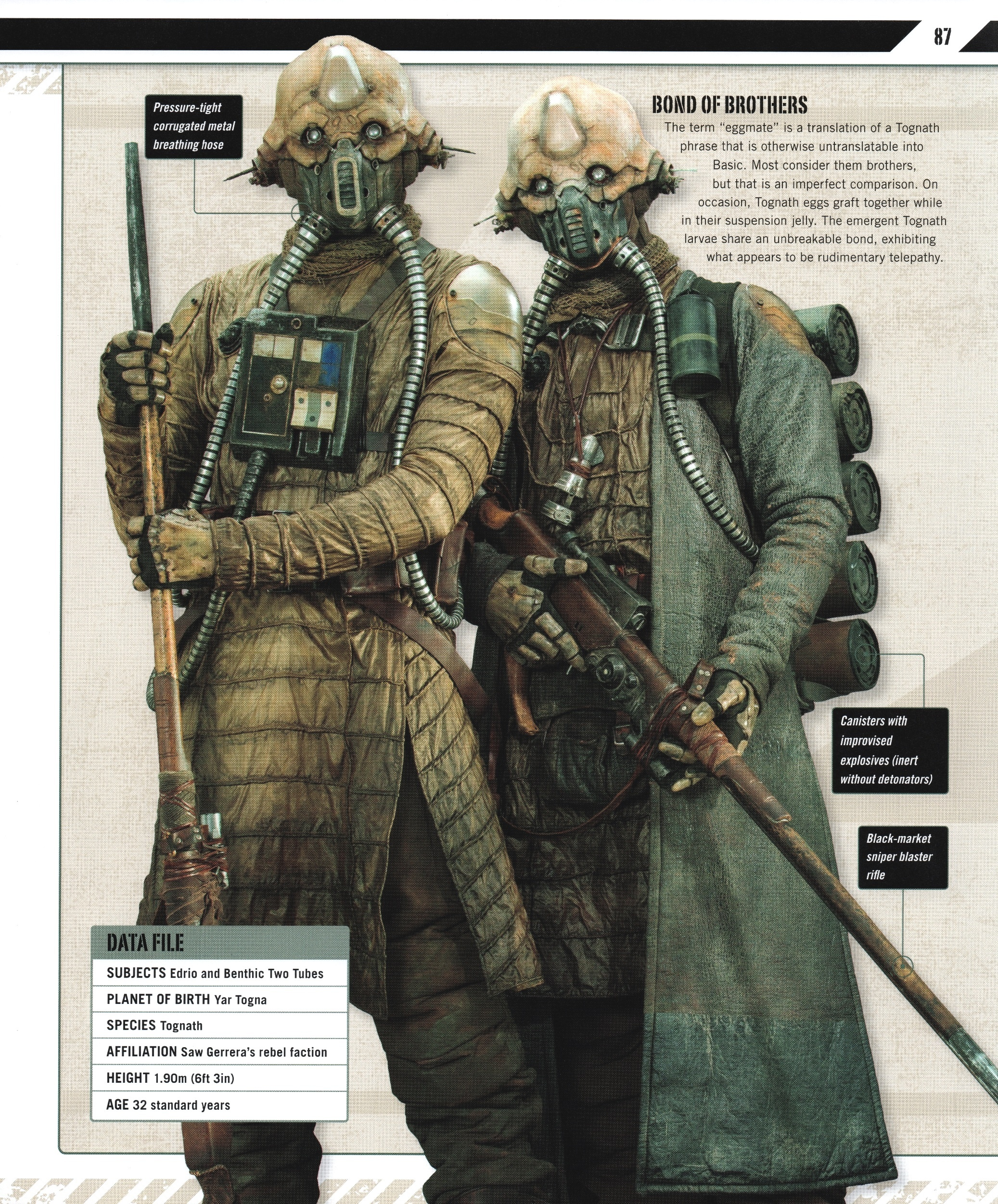 Rogue One Ultimate Visual Guide (b0bafett_Empire) p087