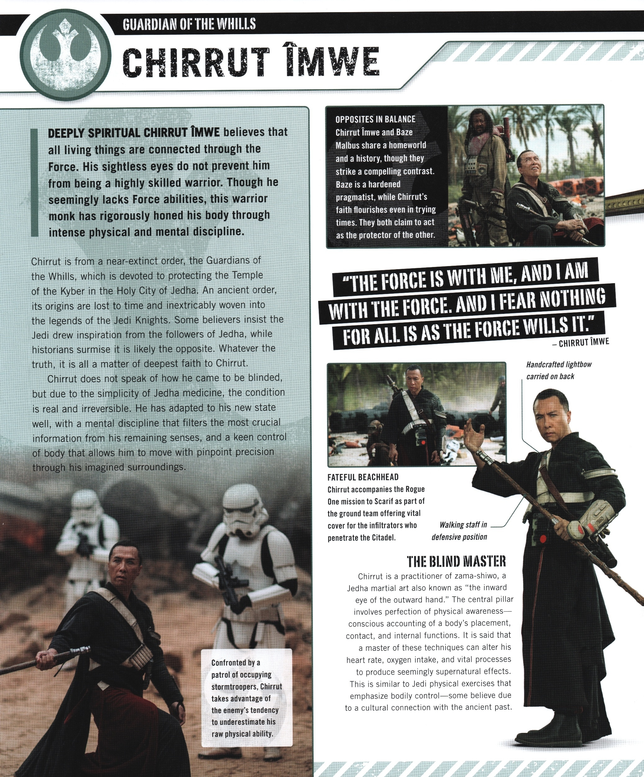 Rogue One Ultimate Visual Guide (b0bafett_Empire) p090