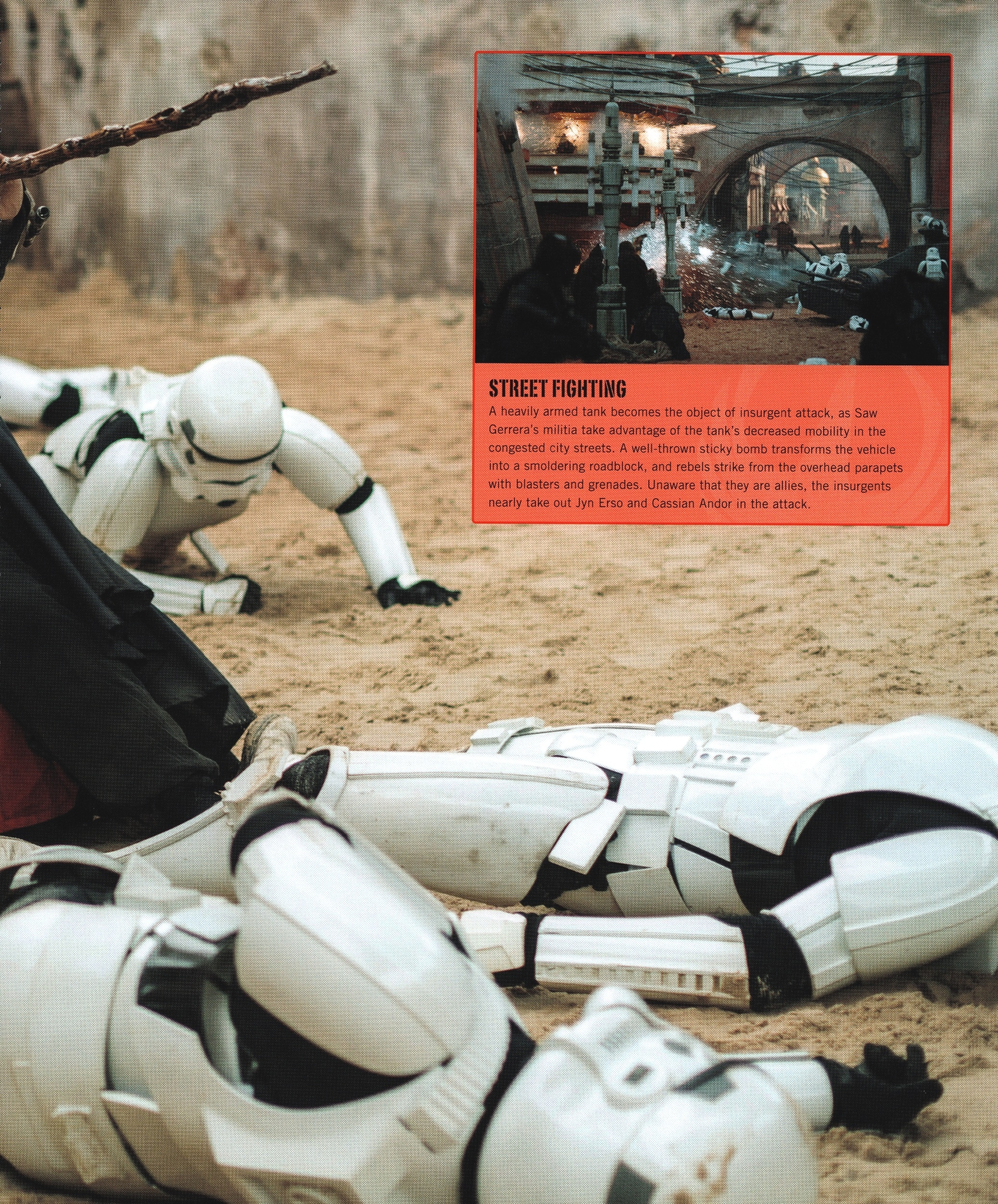 Rogue One Ultimate Visual Guide (b0bafett_Empire) p093