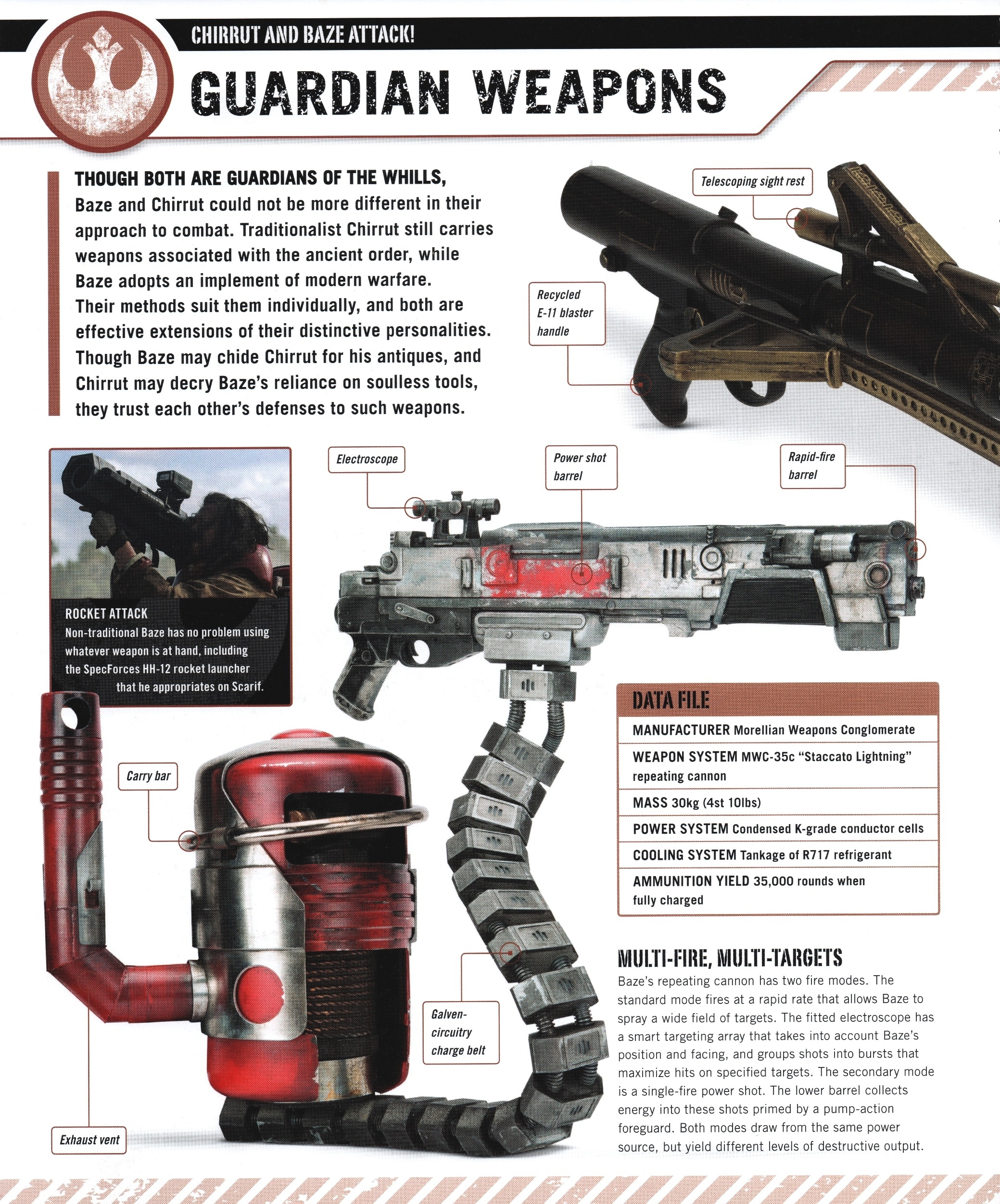 Rogue One Ultimate Visual Guide (b0bafett_Empire) p096