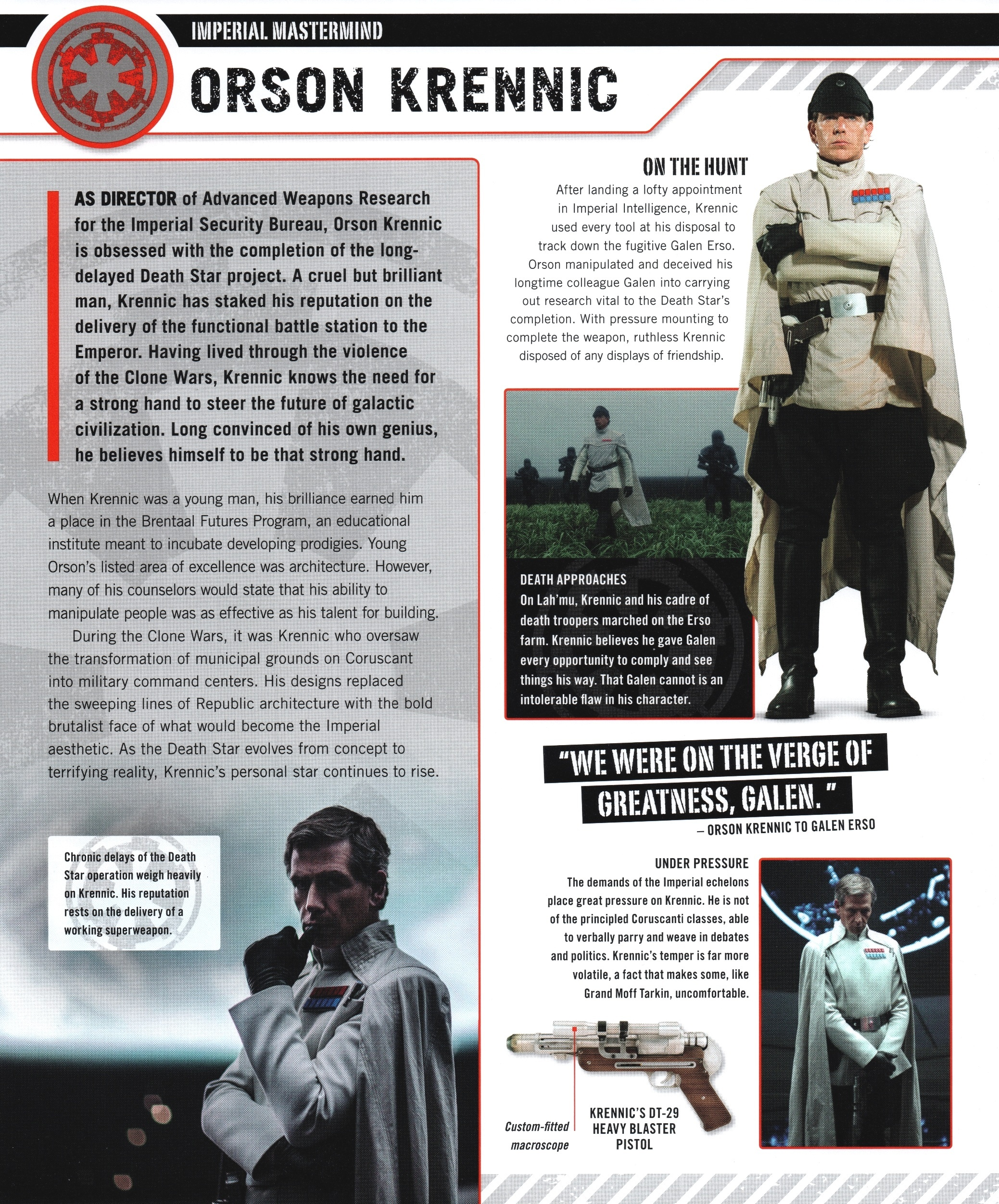 Rogue One Ultimate Visual Guide (b0bafett_Empire) p108