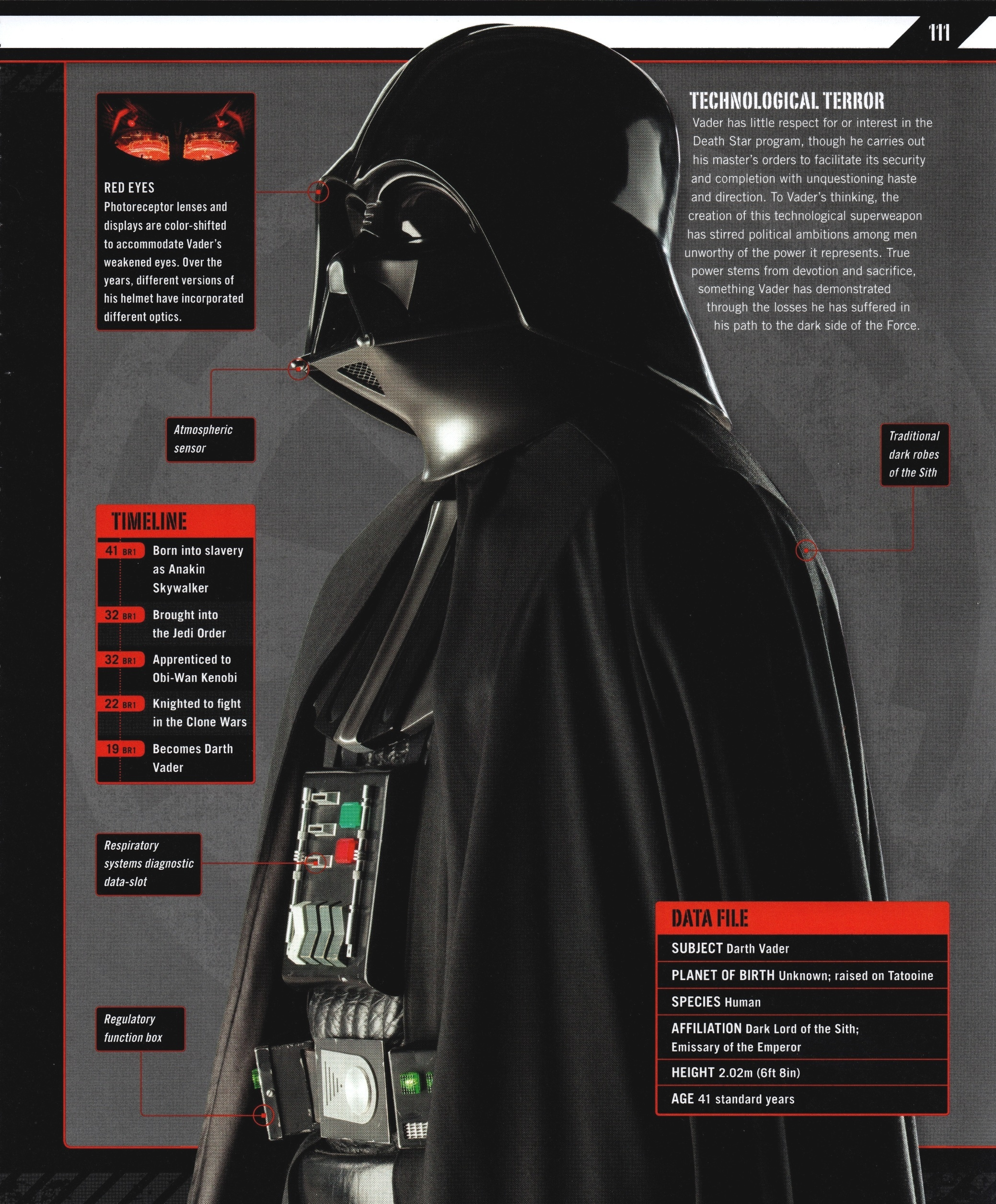 Rogue One Ultimate Visual Guide (b0bafett_Empire) p111