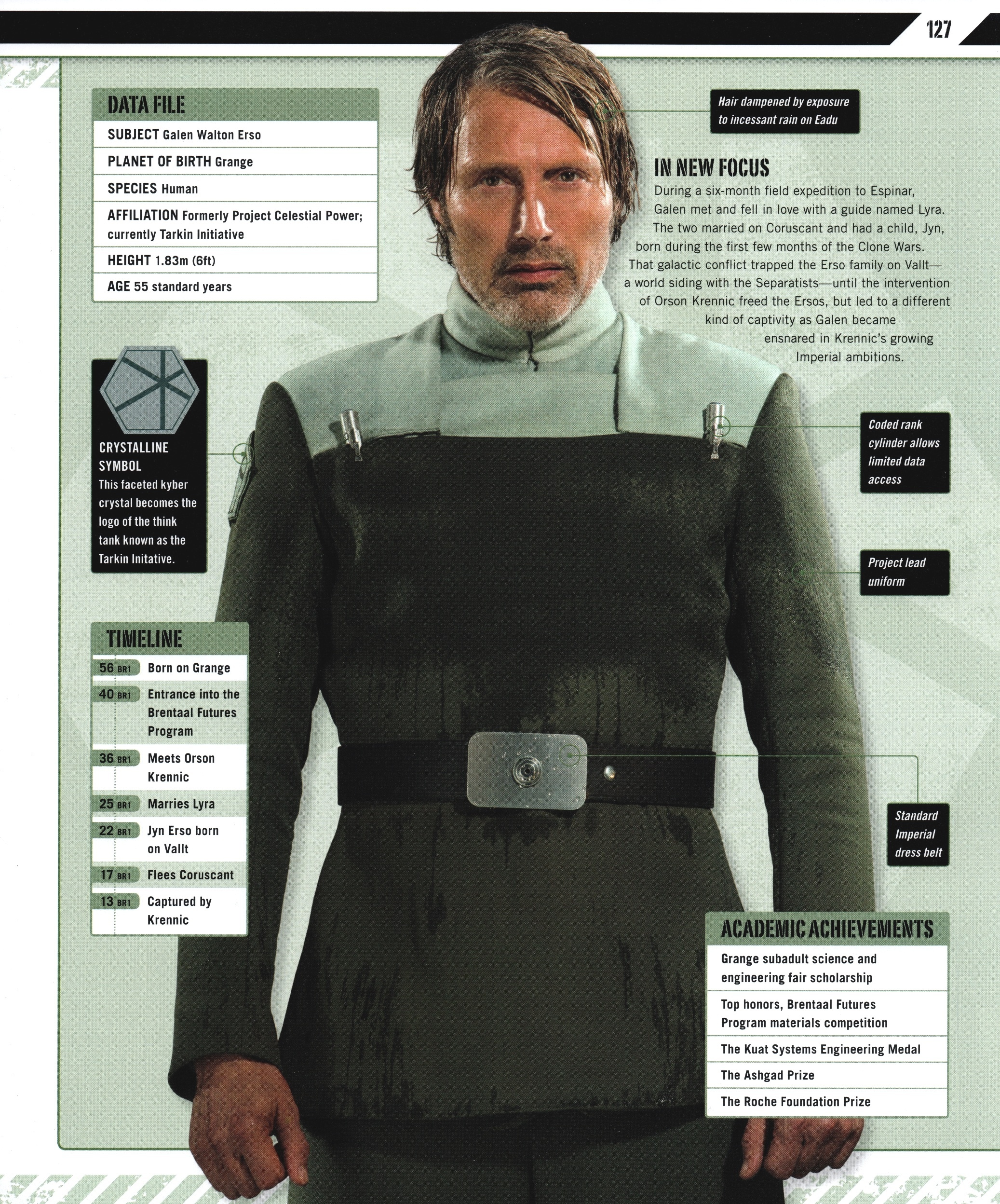 Rogue One Ultimate Visual Guide (b0bafett_Empire) p127