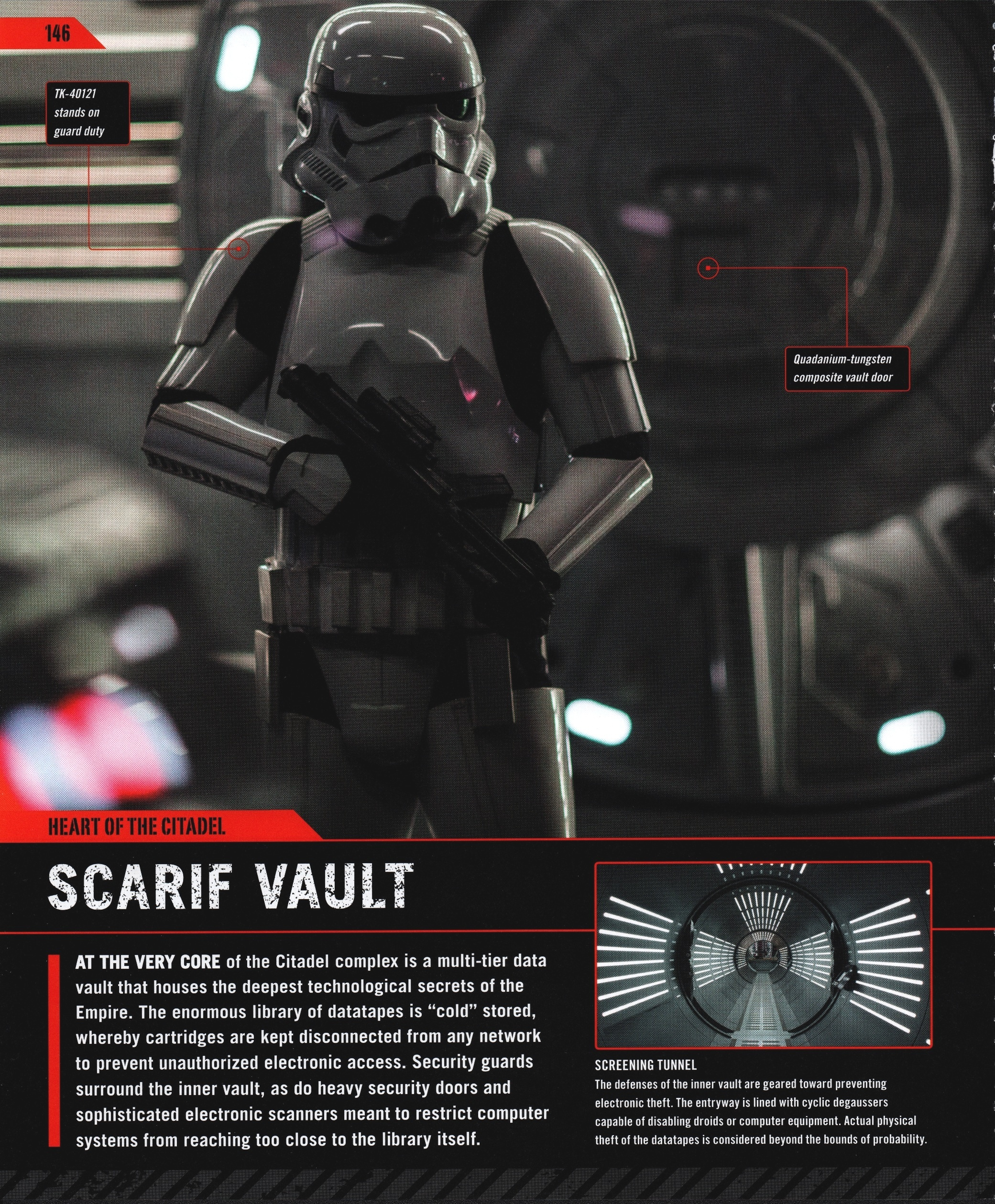 Rogue One Ultimate Visual Guide (b0bafett_Empire) p146