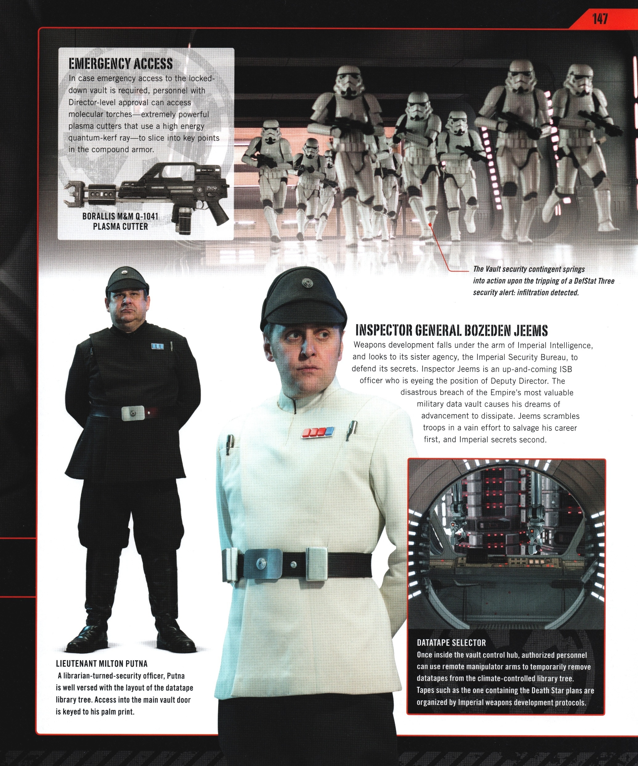 Rogue One Ultimate Visual Guide (b0bafett_Empire) p147