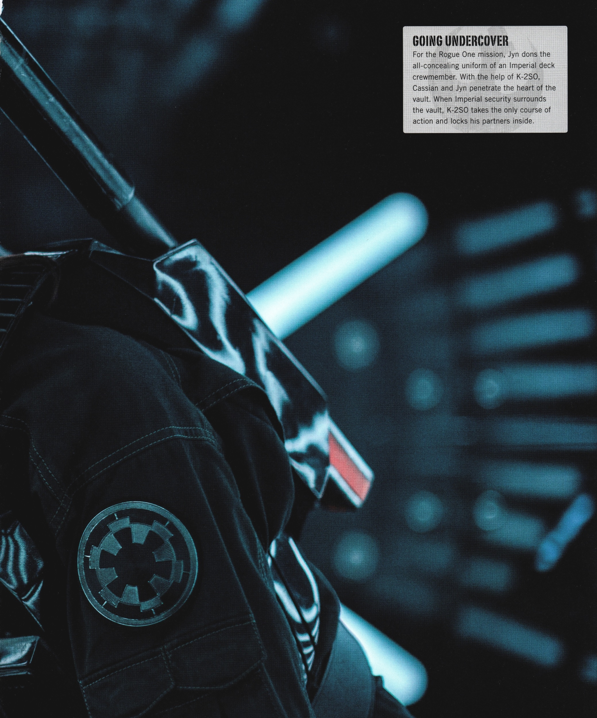 Rogue One Ultimate Visual Guide (b0bafett_Empire) p149
