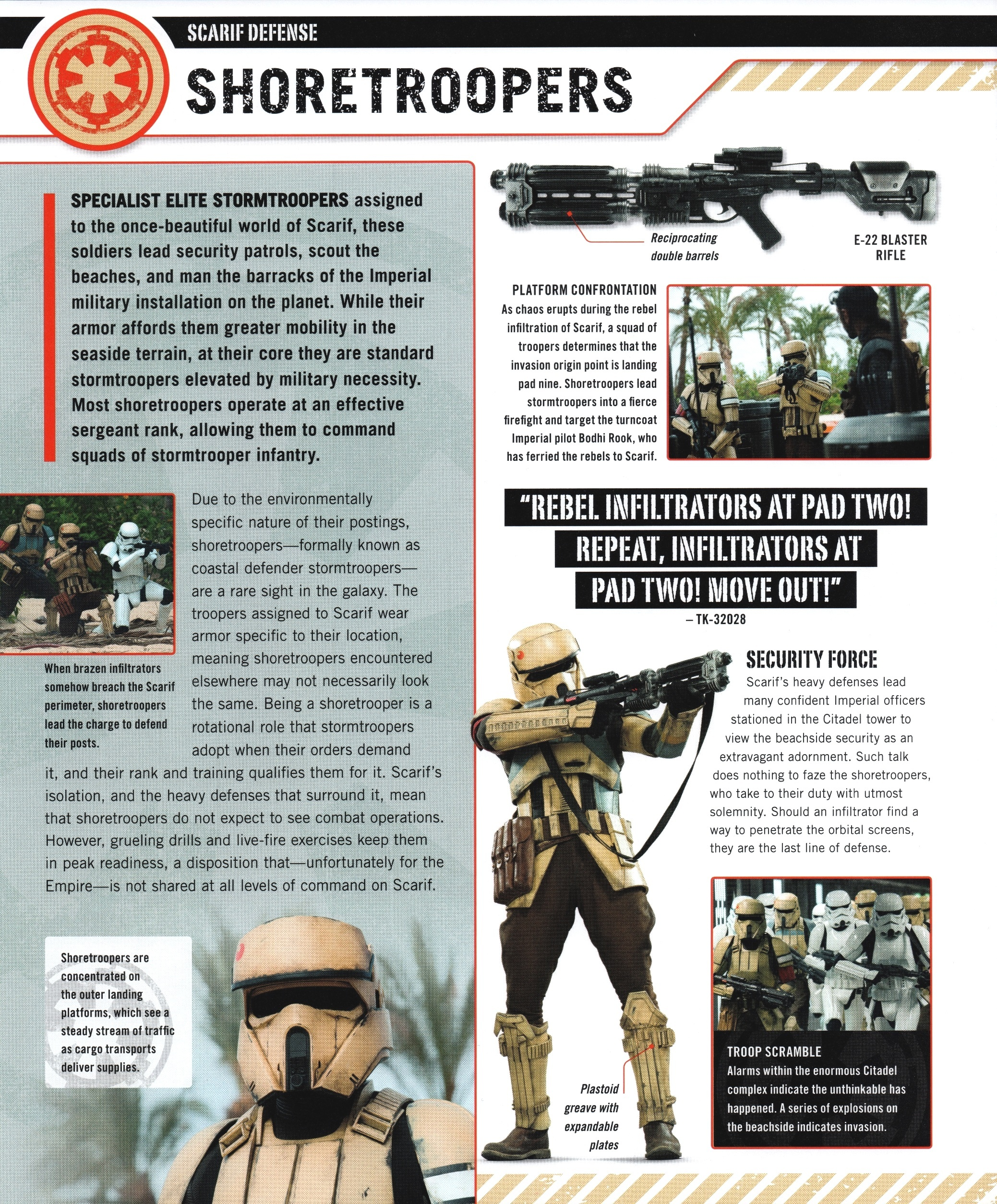 Rogue One Ultimate Visual Guide (b0bafett_Empire) p152