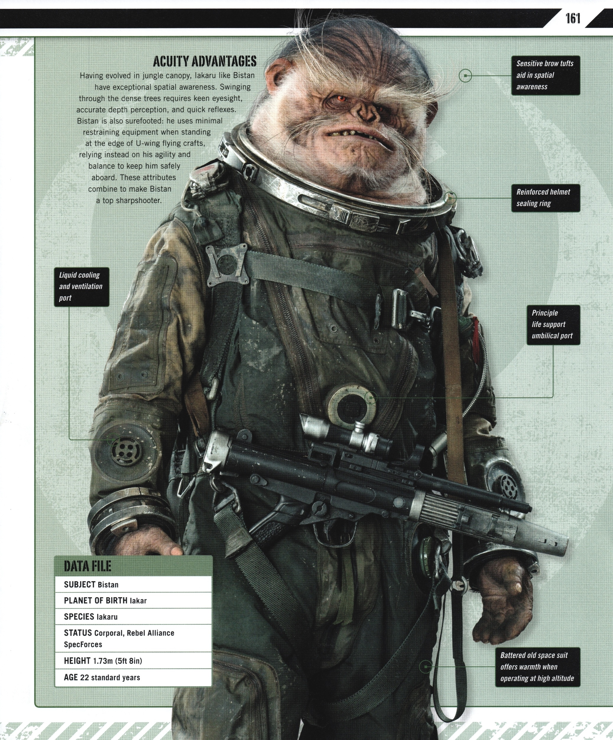 Rogue One Ultimate Visual Guide (b0bafett_Empire) p161