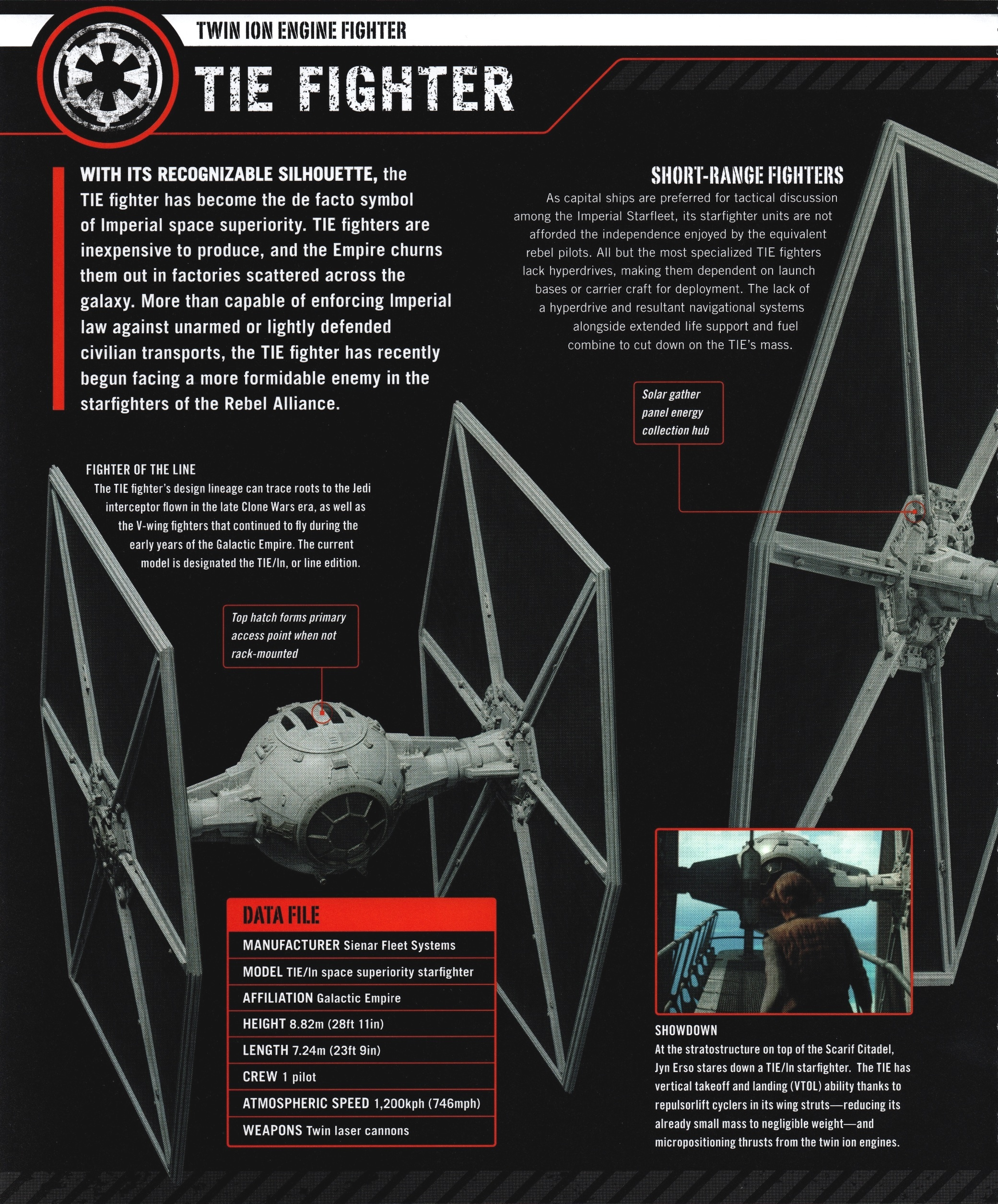 Rogue One Ultimate Visual Guide (b0bafett_Empire) p176