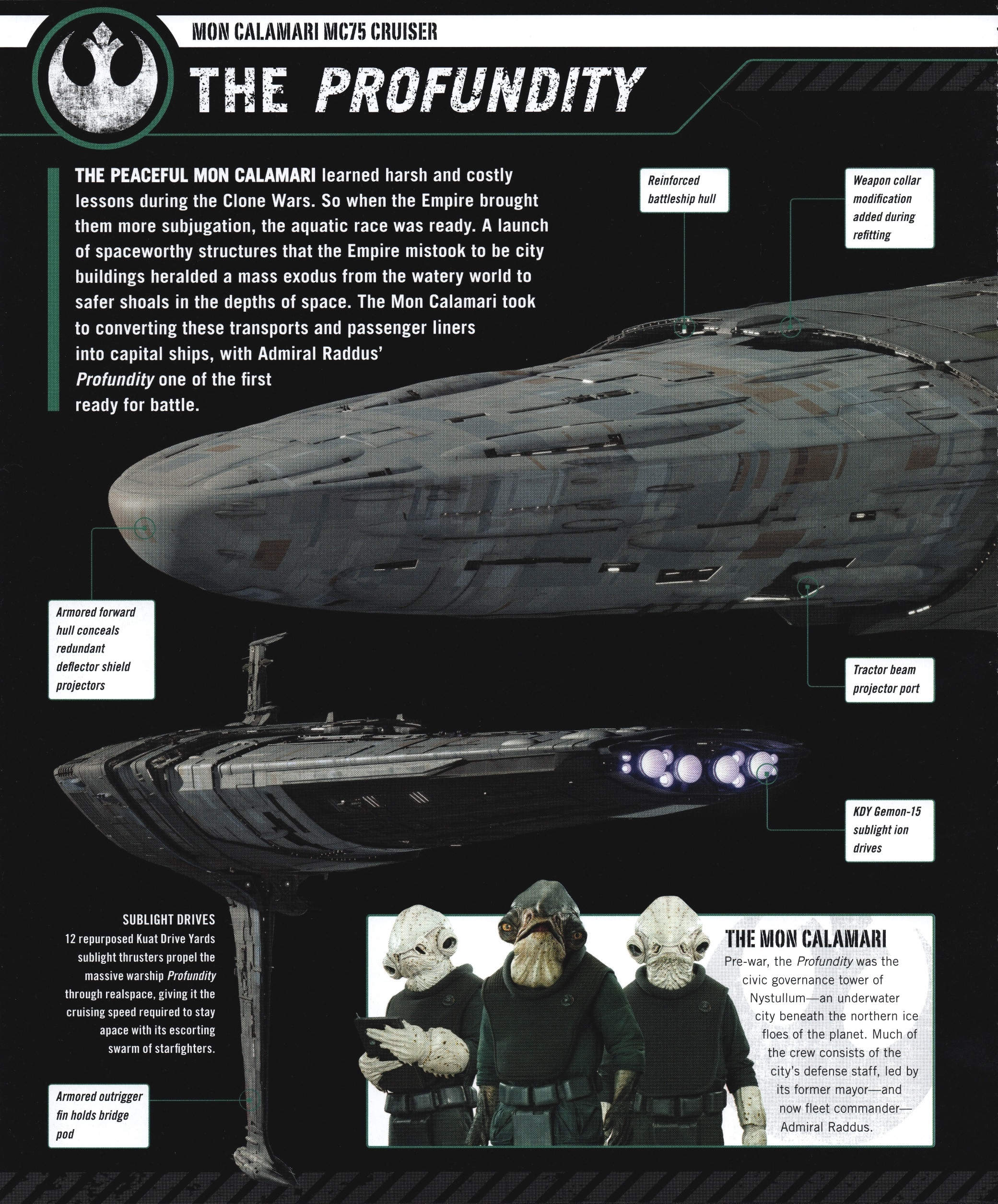 Rogue One Ultimate Visual Guide (b0bafett_Empire) p182