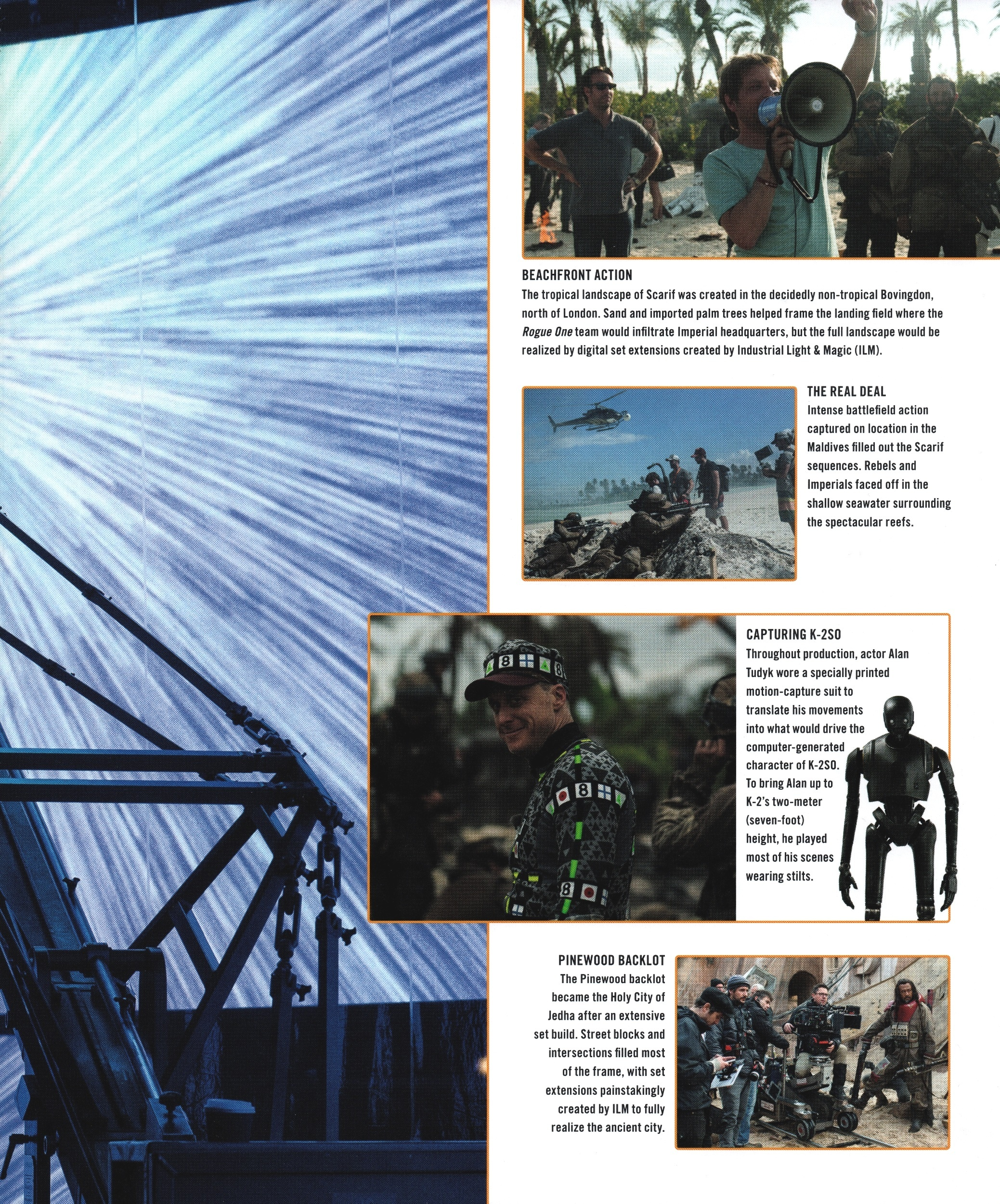 Rogue One Ultimate Visual Guide (b0bafett_Empire) p193