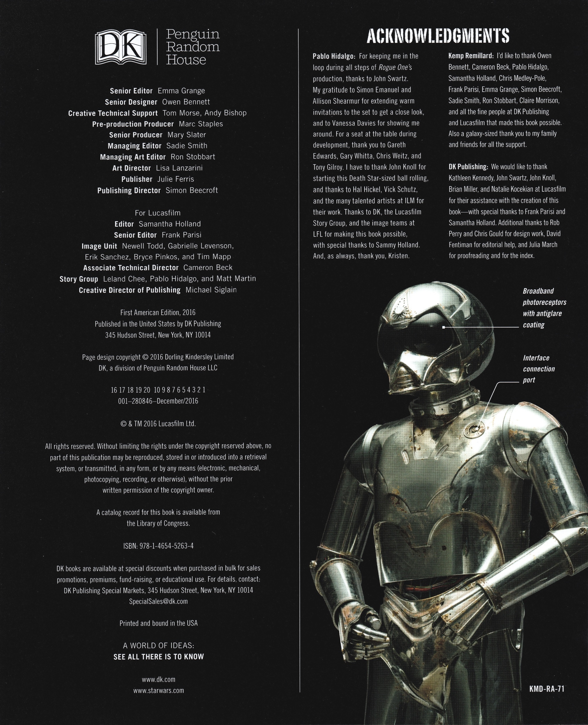 Rogue One Ultimate Visual Guide (b0bafett_Empire) p200