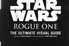 Rogue One Ultimate Visual Guide (b0bafett_Empire) p003
