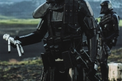 Rogue One Ultimate Visual Guide (b0bafett_Empire) p008