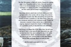 Rogue One Ultimate Visual Guide (b0bafett_Empire) p009