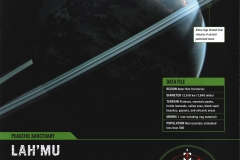Rogue One Ultimate Visual Guide (b0bafett_Empire) p014