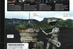 Rogue One Ultimate Visual Guide (b0bafett_Empire) p015