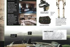 Rogue One Ultimate Visual Guide (b0bafett_Empire) p021