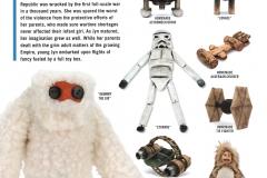 Rogue One Ultimate Visual Guide (b0bafett_Empire) p022