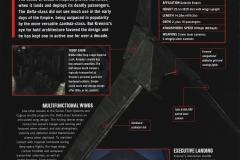 Rogue One Ultimate Visual Guide (b0bafett_Empire) p024