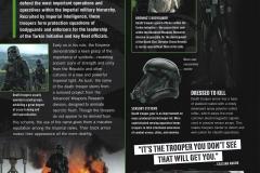 Rogue One Ultimate Visual Guide (b0bafett_Empire) p028